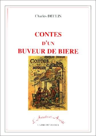 Contes d'un Buveur de Biere (Ae)