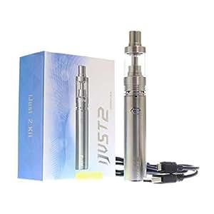 Eleaf iJust 2 - 2600 mah Kit Completo (Prodotto Senza Nicotina)