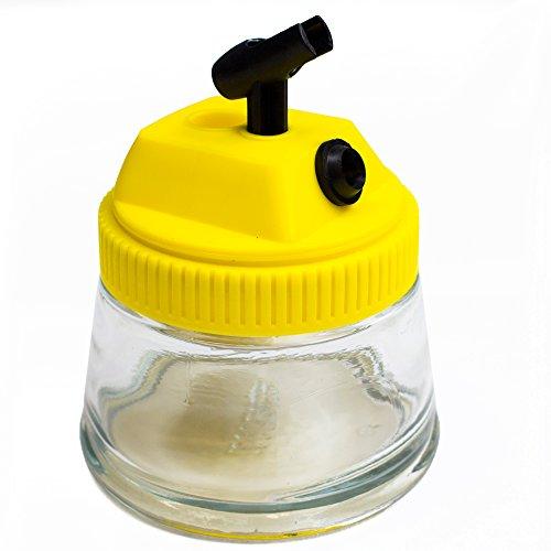 airbrush-cleaning-pot-3-in-1-funktion-reiniger-glasbehalter-airbrushpistole-halter-reinigungstopf-ai