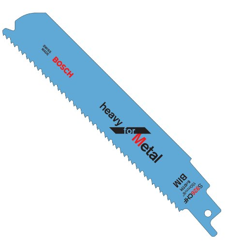 bosch-2-608-657-397-hoja-de-sierra-sable-s-926-chf-heavy-for-metal-pack-de-5