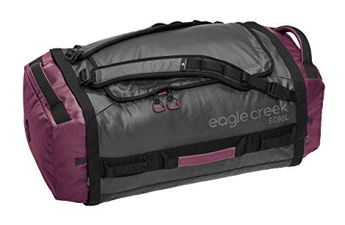 Eagle Creek EC020585256