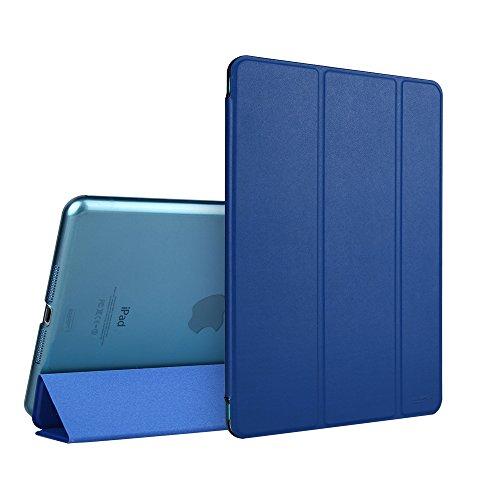 cover-ipad-mini-2-mini-3-i-pad-smart-custodia-case-esr-ipad-mini-1-ultra-sottile-con-auto-risveglio-