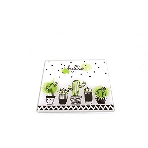 Set de table - 28 x 43 cm - Plastique