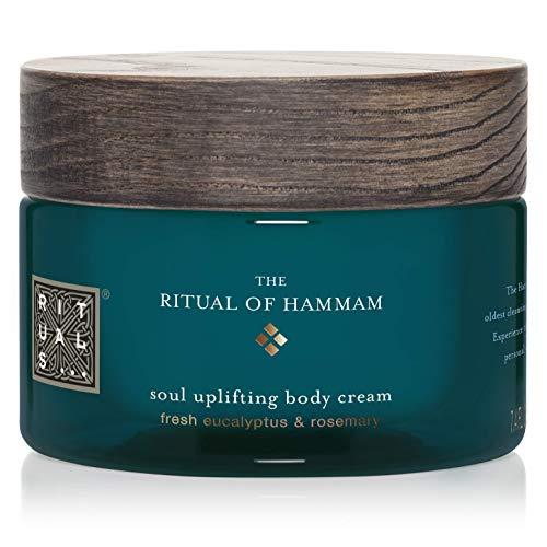 RITUALS The Ritual of Hammam Body Cream, 220 ml