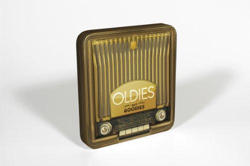 oldies-but-goodies