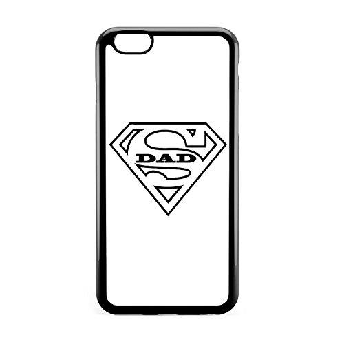 Super Hero Pères Cadeau pour Papa Anniversaire,...