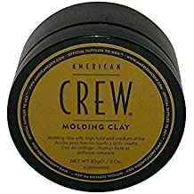 AMERICAN CREW MOLDING CLAY 85 gr