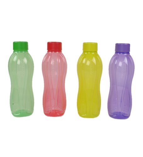 tupperware-aquasafe-bottle-set-of-4-500ml-by-tupperware