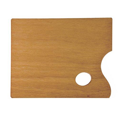 lienzos-levante-1120102006-paleta-de-pintor-rectangular-fabricada-en-chapa-de-madera-aceitada