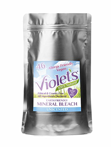 violets-earth-friendly-mineral-bleach-115-kg