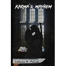 Karma & Mayhem: Volume 1 (Bonded Souls)