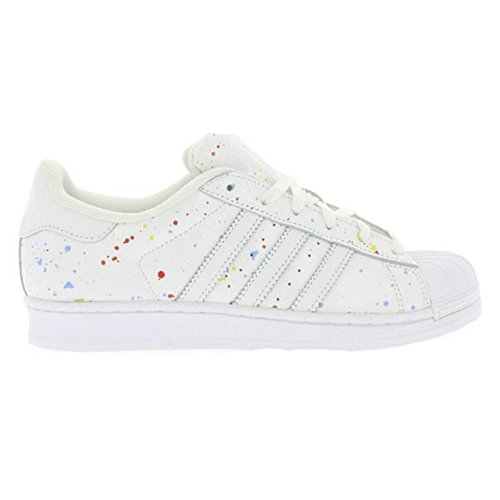 adidas-superstar-scarpa-95-ftwr-white-core-black