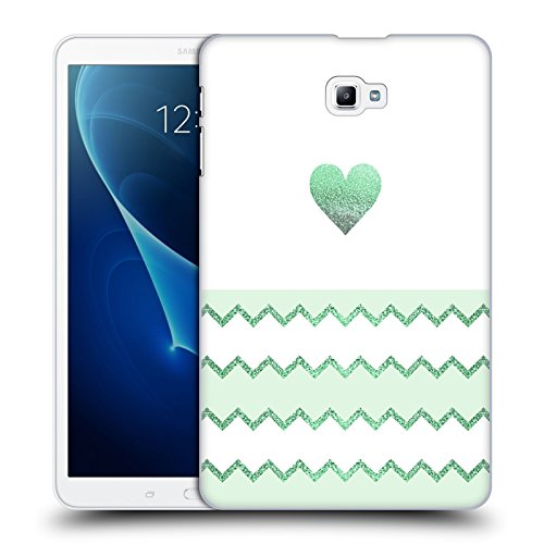 official-monika-strigel-green-avalon-heart-hard-back-case-for-samsung-galaxy-tab-a-101-2016