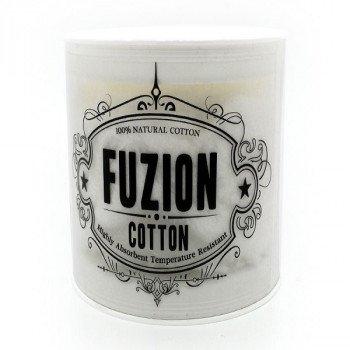 Fuzion Cotton Watte