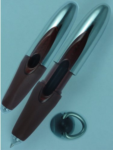 cross-ion-metal-black-gel-ink-pen-black-ink-chrome-red-barrel-category-roller-ball-gel-ink-pen-by-cr