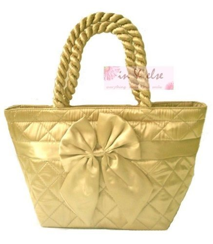 naraya-satin-thai-handbag-shopper-bag-tote-gold-by-believe-shops