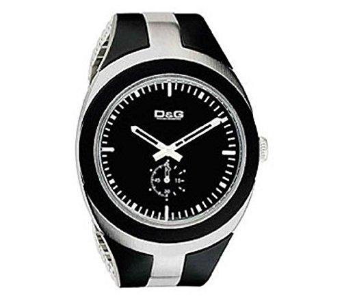 Armbanduhr Herren Scotch-D & G Dolce und Gabbana Mod. DW0370