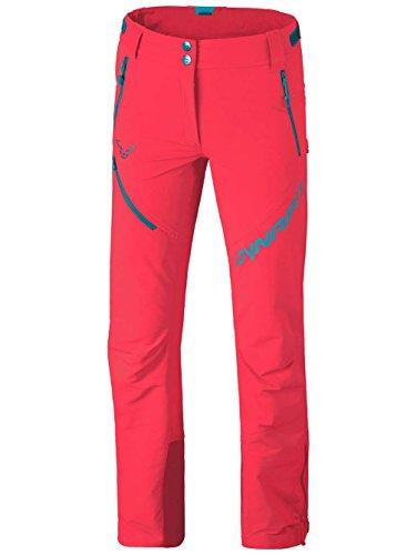 Damen Snowboard Hose Dynafit Mercury 2 Dynastretch Pants