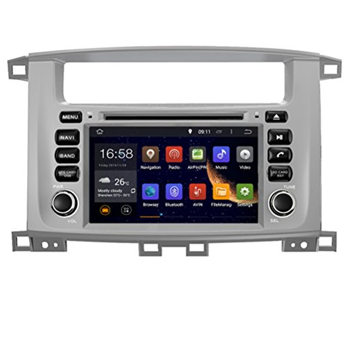 top-navi-7inch-1024600-android-511-car-audio-video-player-for-toyota-land-cruiser-1001998-2007-lc-10