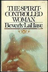 The Spirit-Controlled Woman