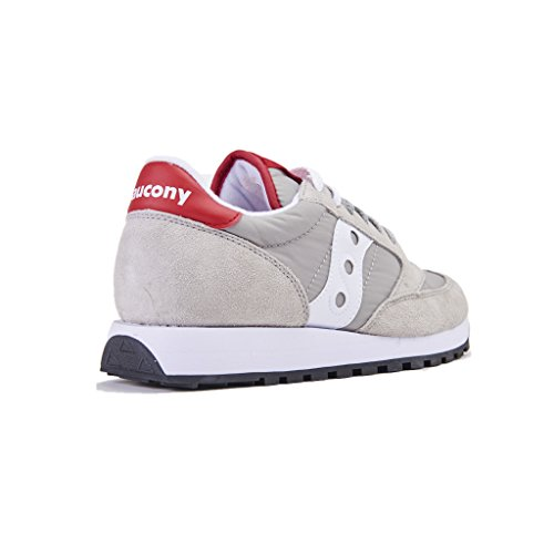 Slip-on Stretch Bow Casual Sport Fashion Sneaker UB5OU Taille-39 KdiOD