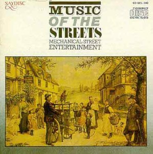 the-music-of-the-streets