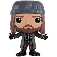 Figura de vinilo Pop! Television The Walking Dead - Jesus
