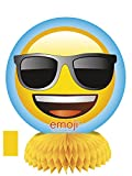 Emoji-Dekoration, Partyzu... Ansicht