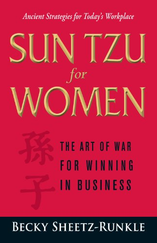 sun-tzu-for-women-the-art-of-war-for-winning-in-business