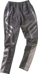 Pantalon Textile Ixon FIT PANT Noir - 2XL