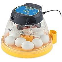 Incubadora Brinsea Mini II Eco. Alta calidad y magnífico rendimiento