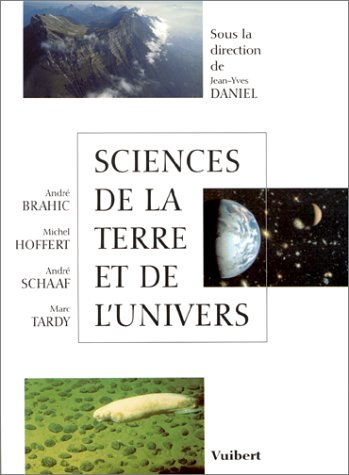 sciences-de-la-terre-et-de-l-39-univers