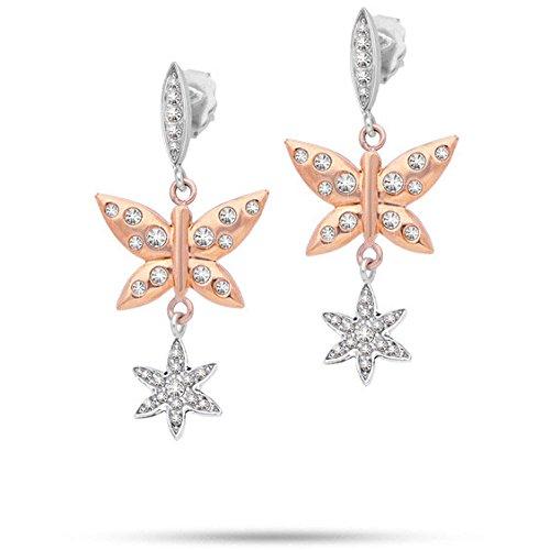orecchini-donna-gioielli-morellato-natura-casual-cod-sahl04