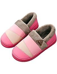 ... Scarpe da donna   Pantofole