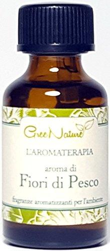 olio-essenziale-per-diffusore-ad-ultrasuoni-essenza-profumata-da-15ml-fiori-di-pesco