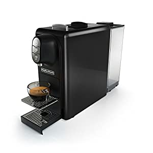 Morphy Richards 179000 Nespresso Compatible Accents Coffee Capsule Machine