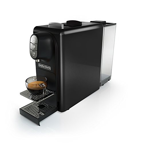 Morphy-Richards-Accents-Coffee-Capsule-Machine
