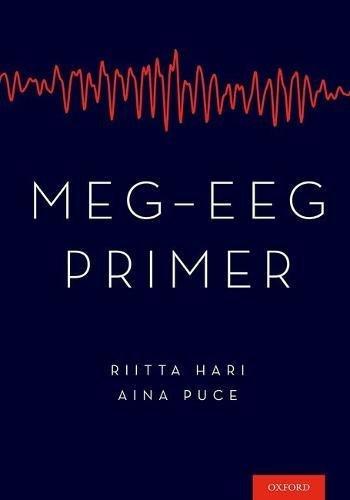 meg-eeg-primer