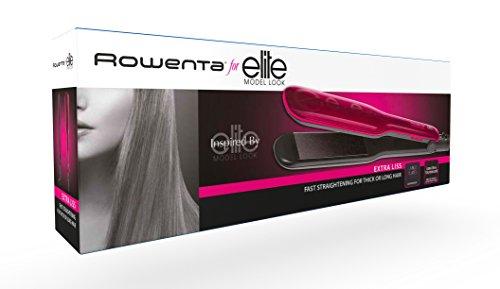 Rowenta Extra Liss Elite Look