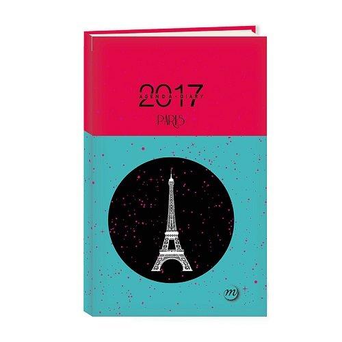 meeting-of-the-national-museums-paris-grand-palais-2017-agenda-star