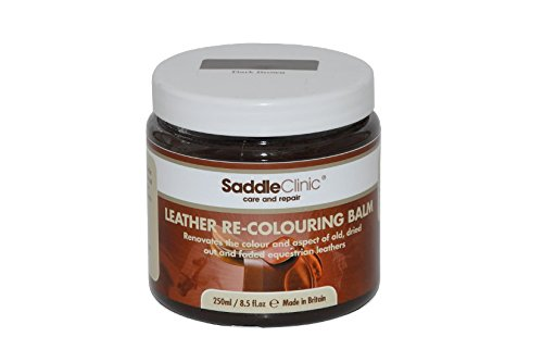 saddle-clinic-leather-re-colouring-balm-250ml-brown