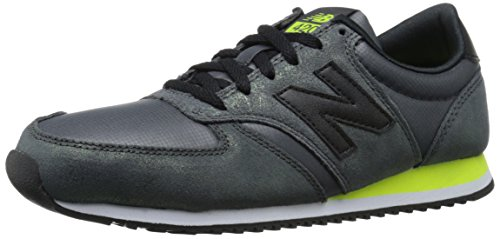 New Balance Zapatillas Wl420 Negro EU 38