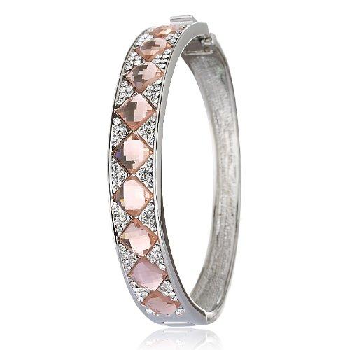 janeo-bangles-bracelets-14carats-585-1000-topaze