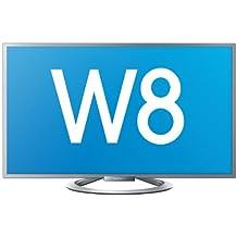 Sony KDL-42W807 107 cm (Fernseher,400 Hz )