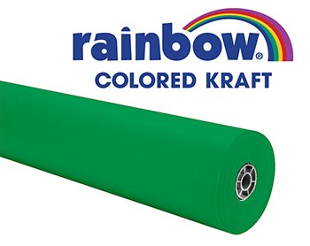 rainbow-kraft-100ft-brite-green