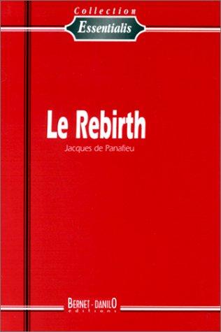 Le Rebirth