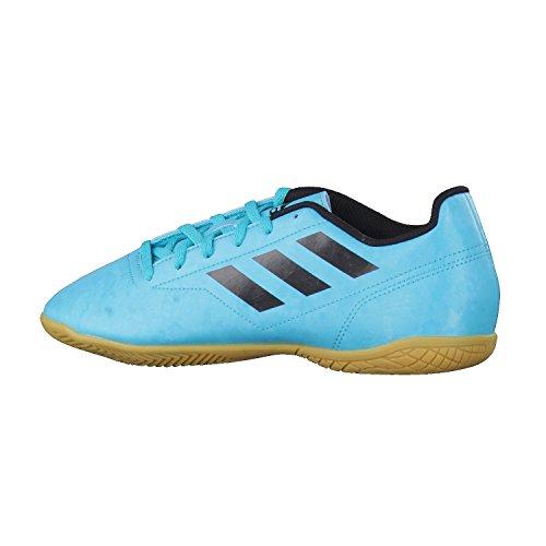 adidas Herren Conquisto Ii in Fußballschuhe Mehrfarbig (Energy Blue S17/core Black/solar Yellow)
