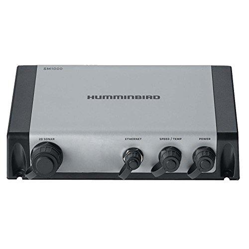 Humminbird SM1000Sonar Modul -