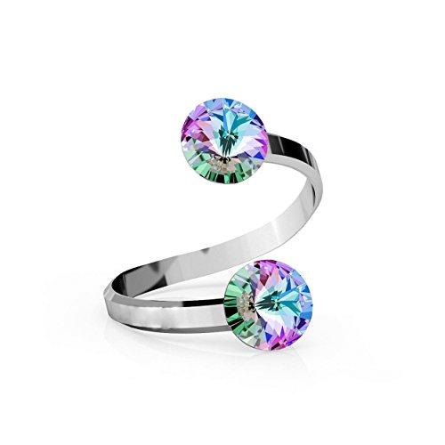 crystals-stones-rivoli-varios-colores-doble-cristal-swarovski-elements-925-plata-anillo-plata-de-ley