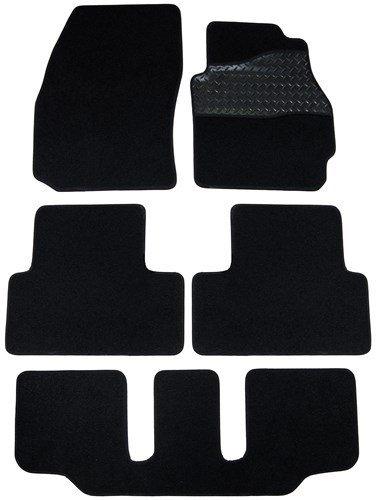 sakura-mat-set-includes-black-carpet-with-rubber-heel-pad